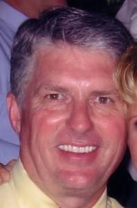 Chuck Reagor