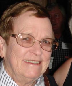 Glenda Liles